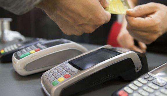 2 milyon kişinin kredi kartı bilgisi çalındı!