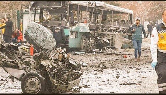5 bombayı aynı kişi hazırlamış