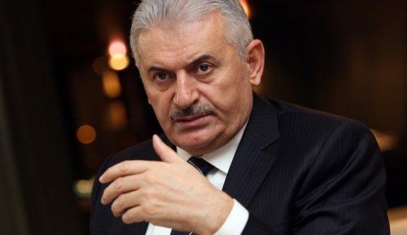'AB'nin geleceği Türkiye'siz güvende değil'