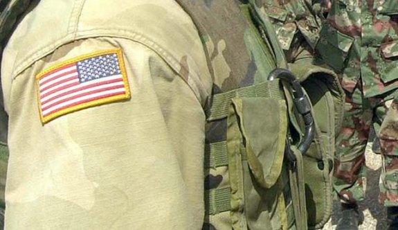 ABD'den YPG itirafı: Silahlandırarak ateşle oynuyoruz!