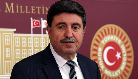 Altan Tan'dan HDP'ye eleştiri