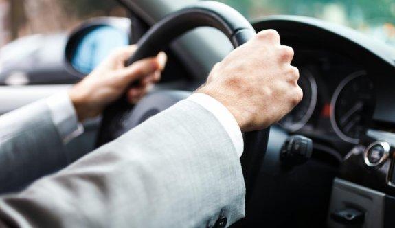 Araç sahipleri dikkat! Cezalar kesilmeye başladı