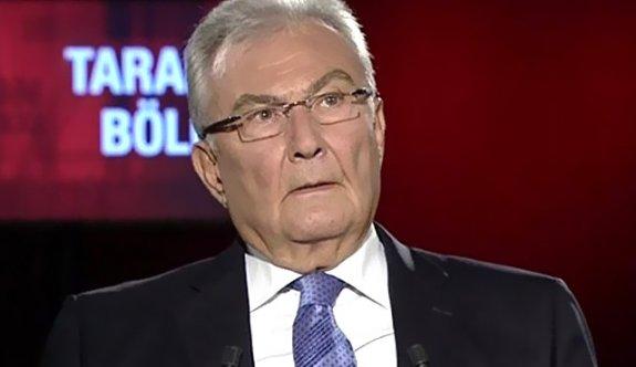 Baykal'dan Kılıçdaroğlu'na: Başımıza iş açıyor