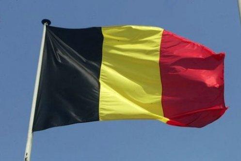 Belçika'dan tartışılacak 'PKK' kararı