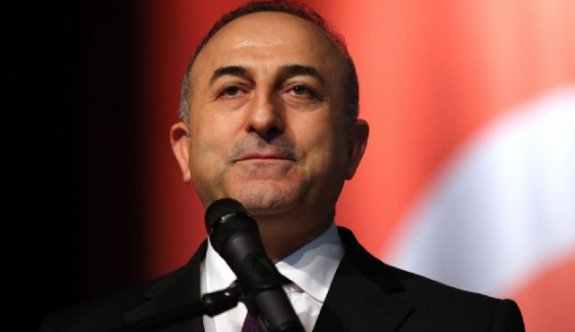 Çavuşoğlu: PKK'ya destek veren vatandaşlıktan çıkarılacak