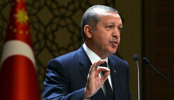 'Erdoğan'ın yeni anayasaya uyacağının garantisi ne?'