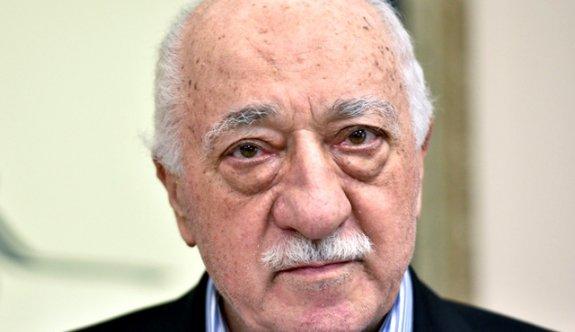 Fethullah Gülen'den pişkin suikast açıklaması!