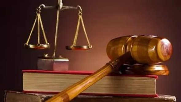 'FETÖ en çok yargı kurumlarına sızdı'