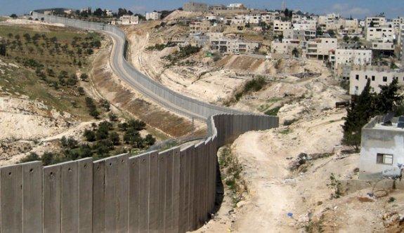İsrail'den sert tepki: ABD İsrail'i terk etti!