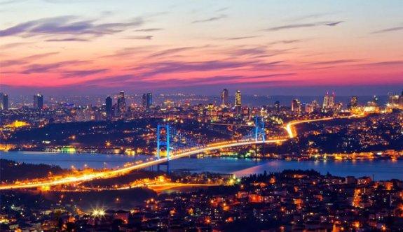 İstanbul'da CHP'li 4 ilçe için karar çıktı!