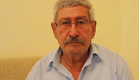 Kemal Kılıçdaroğlu'ndan kardeşi için şok iddia!
