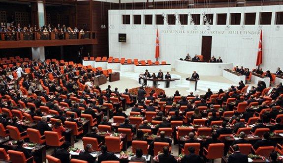 Milletvekillerinin yetkileri neler olacak?