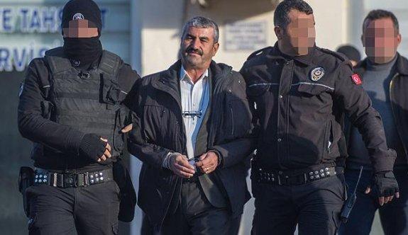 O Belediye Başkanı gözaltına alındı