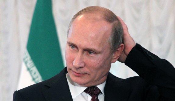 Putin'in sır küpü ölü bulundu