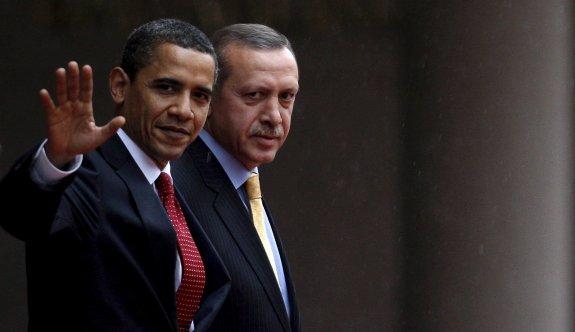 PYD ile FETÖ Türk-Amerikan ilişkilerini zedeledi