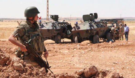TSK: Ebu Ensari öldürüldü