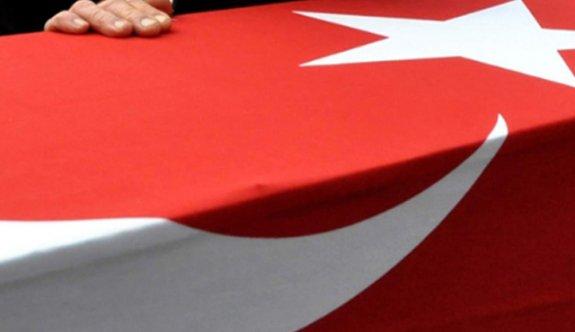 Tunceli'de çatışma: 1 asker şehit