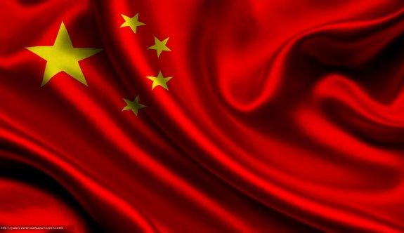 Türkiye ile Çin ilk para takasını yaptı