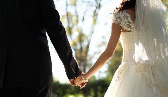 Türkiye'nin yeni sosyal sorunu: Suriyelilerle 2. evlilik