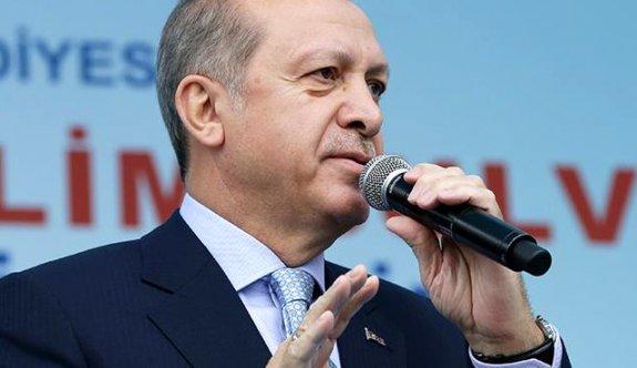 Türkiye, 'yüksek gelirli ülkeler' sınıfına girdi