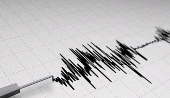 Uzmanlardan korkutan deprem uyarısı!