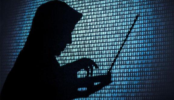Yahoo hacklendi! 1 milyar kişinin hesap bilgileri çalındı