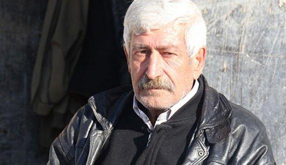 AK Parti'den Celal Kılıçdaroğlu'na ret!