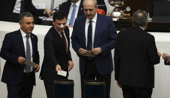 AK Parti'li vekil burnunu kimin kırdığını açıkladı