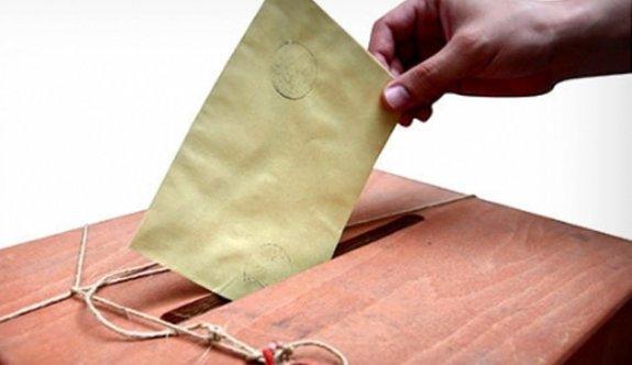 CHP ve HDP'den de 'evet' oyları gelecek!