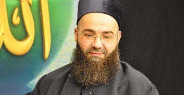 Cübbeli Ahmet: Bak Bilal Erdoğan kardeşimize...