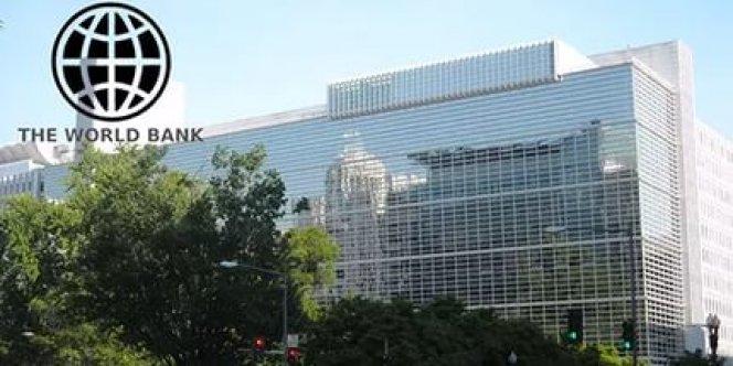 Dünya Bankası'ndan Türkiye'ye kötü haber!