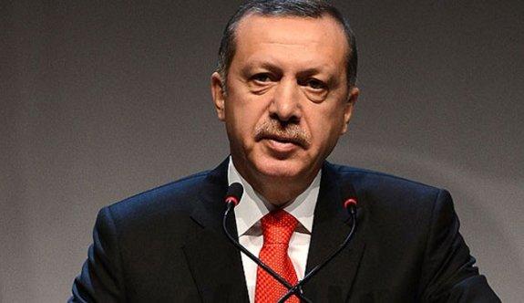 Erdoğan'a ameliyat masasında suikast