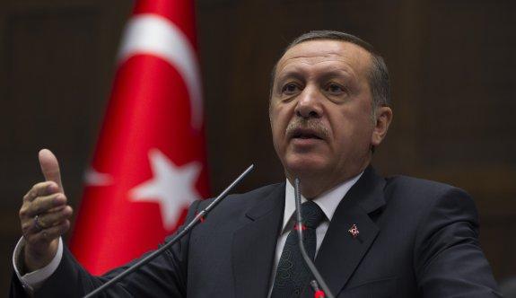 'Erdoğan, Trump öncesi mevzi kazanmaya çalışıyor'