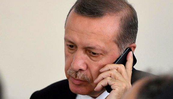 'Fethi kardeşim bir felaketi önledi, ikinci Ömer Halisdemir!'