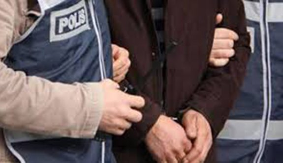 FETÖ'den 41 bin kişi tutuklandı