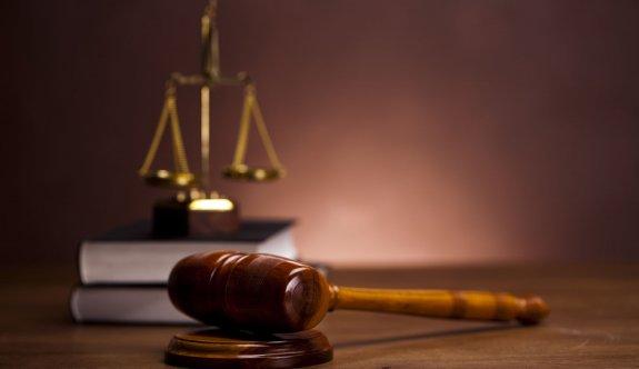 FETÖ'den ilk mahkumiyet: 2 komutana müebbet hapis