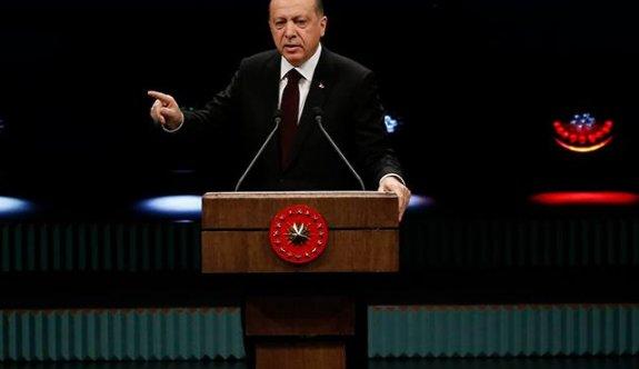 FETÖ-PKK her geçen gün eriyor!