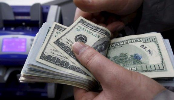 Hükümet doları 3,53 TL'de sabitledi
