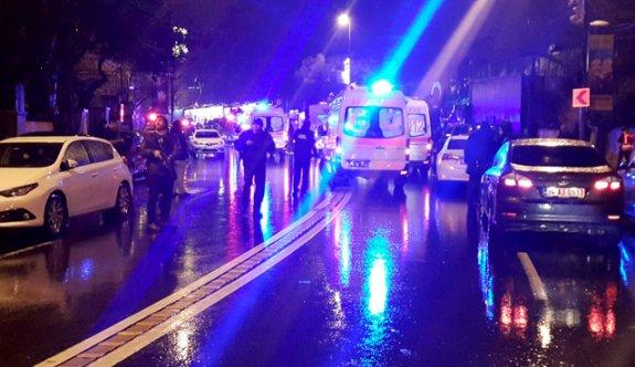 IŞİD, Reina saldırısını bir kez daha üstlendi