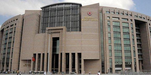 İstanbul'da 28 DEAŞ'li tutuklandı