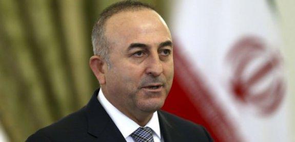 'Kıbrıs müzakereleri ömür boyu devam edemez'