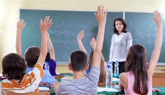 MEB, bin 500 öğretmen ataması yapacak!