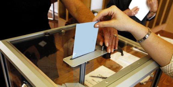 Referandum tarihi belli oldu… İşte o tarih
