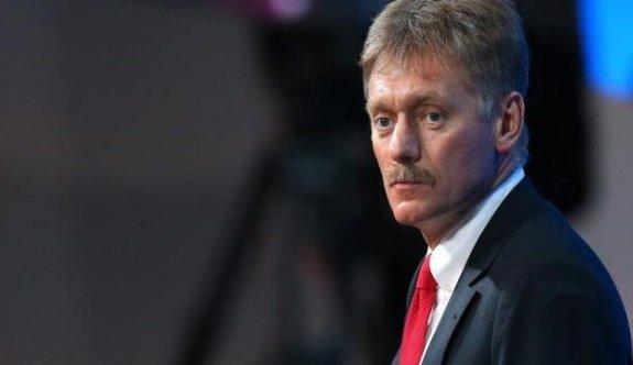 Rusya'dan Siber saldırı açıklaması