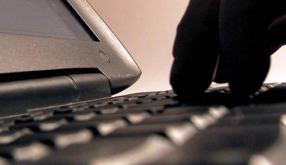 Sosyal medyadaki 'terör' paylaşımları mercek altında