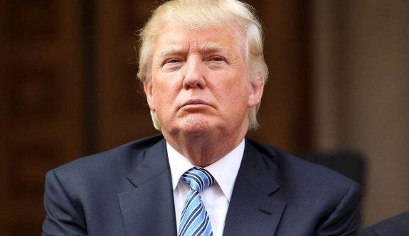 Trump'ın ilk gün programı