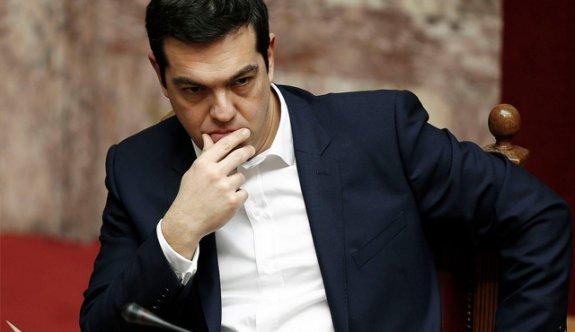 Yunanistan Cenevre için şart koşmuş!