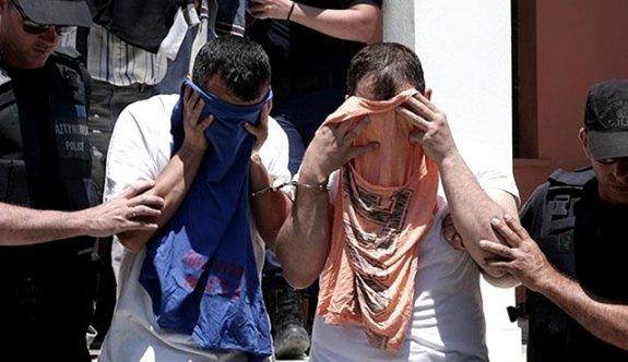 Yunanistan'a kaçan darbeci asker: Haberimiz yoktu!