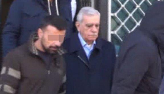 Adli Tıp'tan Türk'ün tahliyesi için olumsuz rapor