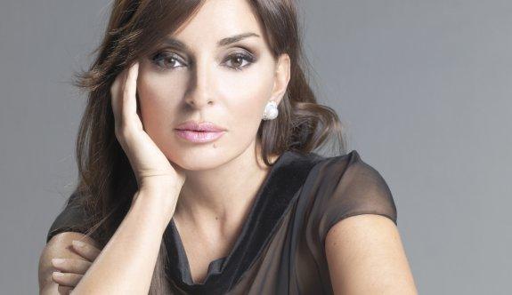 Aliyeva: Cumhurbaşkanlığını düşünmüyorum